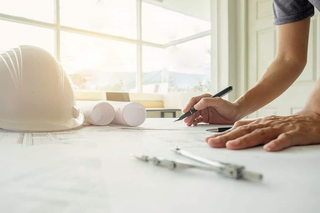 השיפוץ שיהפוך את הדירה שלכם לבית עם קבלן שיפוצים שמבין את החזון