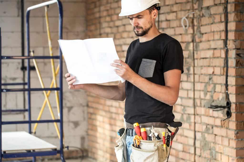 תוספת בנייה קבלן מומלץ