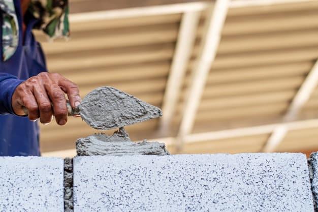 בנייה ושיפוץ של בית הוא פרויקט לכל דבר