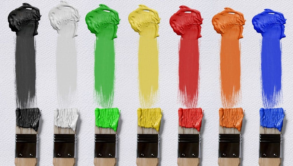 עבודות צבע יסודיות ואיכותיות עם אנשי המקצוע הטובים ביותר