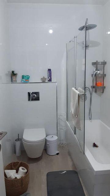 הקיץ הגיע  השימוש הגבוה במקלחונים ואמבטיות הזמן לשדרג