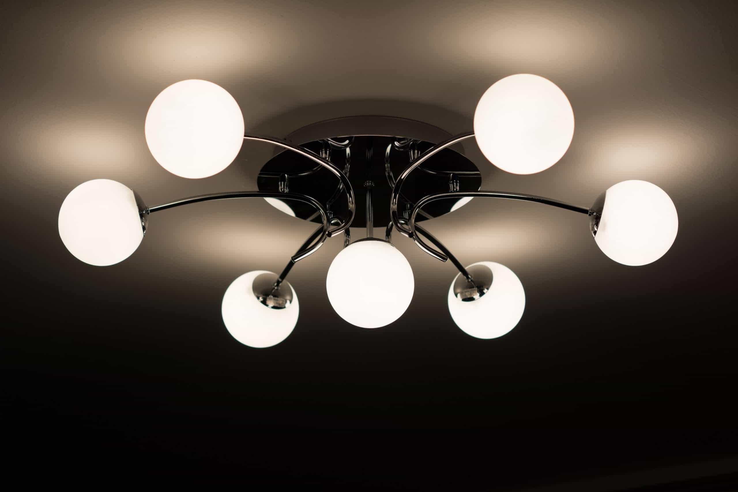 תאורה האור שיוצא עיצוב קבלן מומלץ תל אביב מרכז